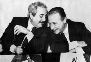 19 luglio 1992. I Giudici Falcone e Borsellino vivi nella memoria del lavoro svolto