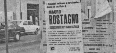 rostagno_man2