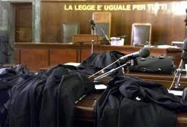 """Strage Borsellino, il pg: """"Decisa da Riina e da tutti i capi�"""