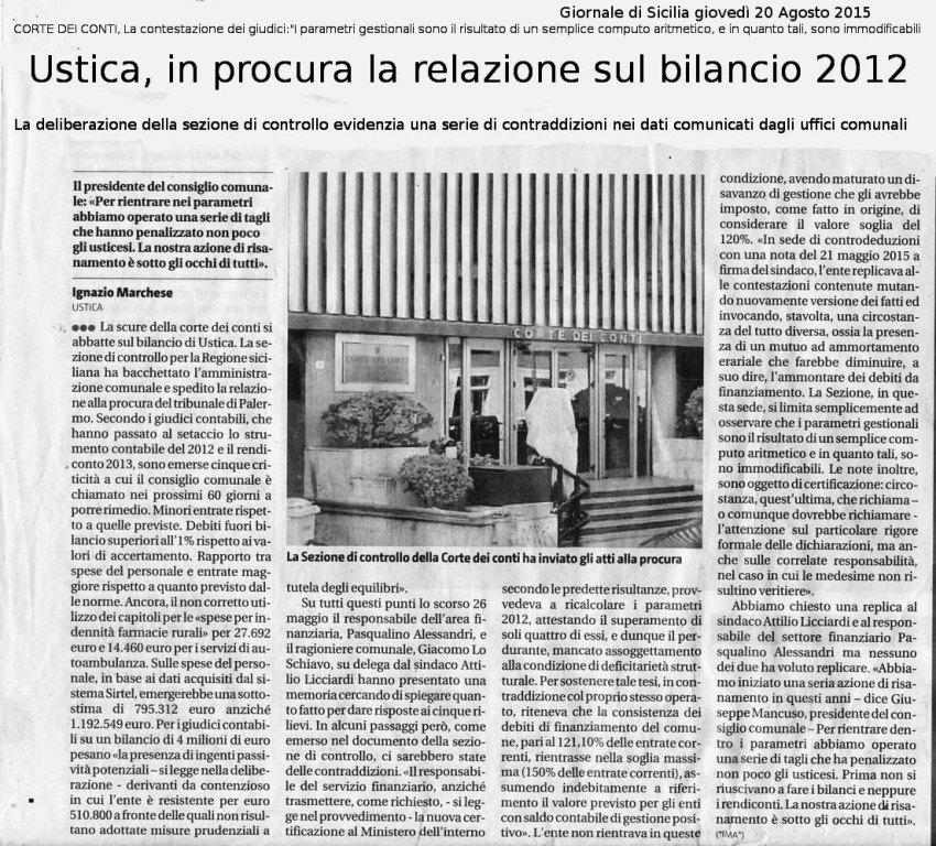 In-procura-la-relazione-sul-bilancio-2012-1