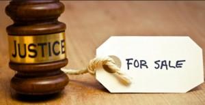 Fallimenti & indagini. Inchiesta al Tribunale di Messina