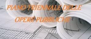 progetti e piano triennale