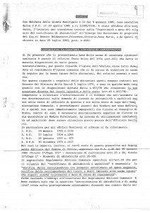 Perizia-Lino-integrale_Pagina_011-212x300