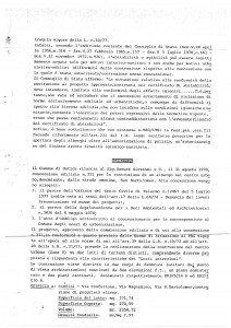 Perizia Lino integrale_Pagina_02