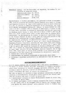 Perizia Lino integrale_Pagina_03