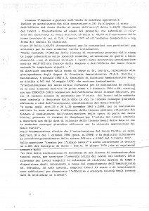 Perizia Lino integrale_Pagina_04