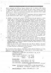 Perizia Lino integrale_Pagina_05