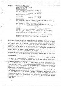 Perizia Lino integrale_Pagina_06