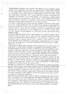 Perizia Lino integrale_Pagina_07