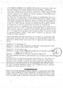 Perizia Lino integrale_Pagina_09