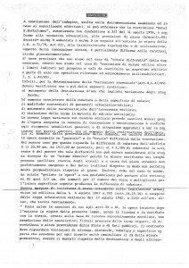 Perizia Lino integrale_Pagina_11