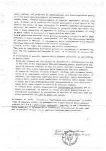 Perizia Lino integrale_Pagina_12