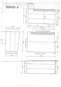 Perizia Lino integrale_Pagina_13