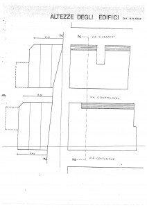 Perizia Lino integrale_Pagina_15