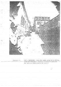 Perizia Lino integrale_Pagina_16
