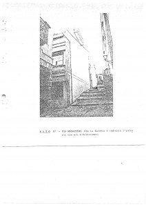 Perizia Lino integrale_Pagina_17