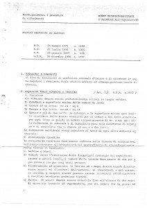 Perizia Lino integrale_Pagina_19