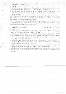 Perizia Lino integrale_Pagina_20