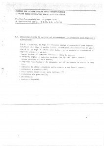 Perizia Lino integrale_Pagina_21