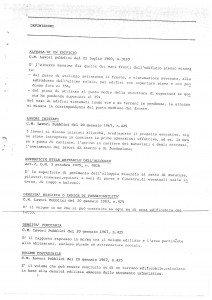 Perizia Lino integrale_Pagina_22
