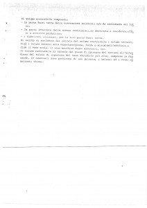 Perizia Lino integrale_Pagina_23