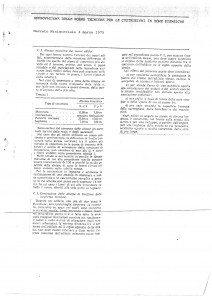 Perizia Lino integrale_Pagina_24