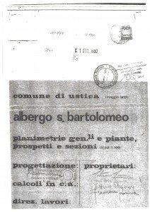 foto Rilascio art. 18 autorizzazione inizio lavori uff Genio civile_Pagina_2