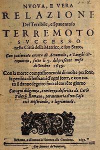 Amatrice-sisma-del-1639