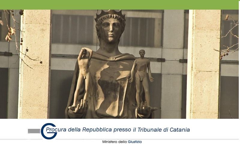 tribunale-catania