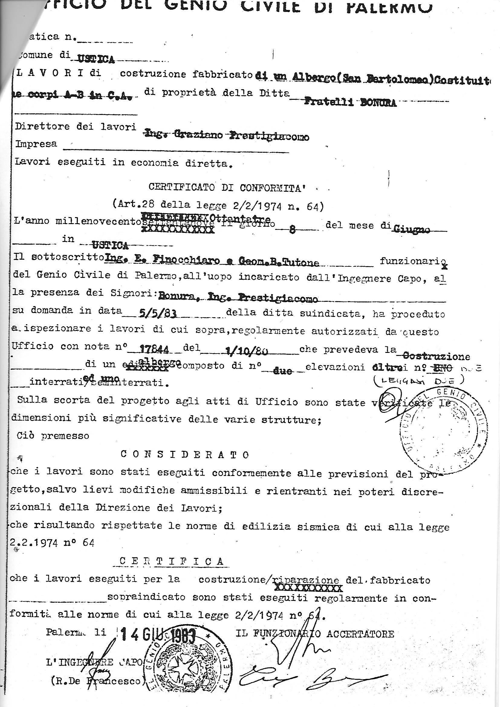 AVV MELI CONTRO ORDINANZA 22 1981_Pagina_03