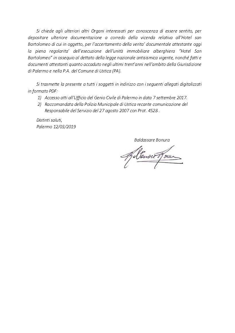 comunicazione urgente al Comune di Ustica 2019 - Copia_Pagina_04