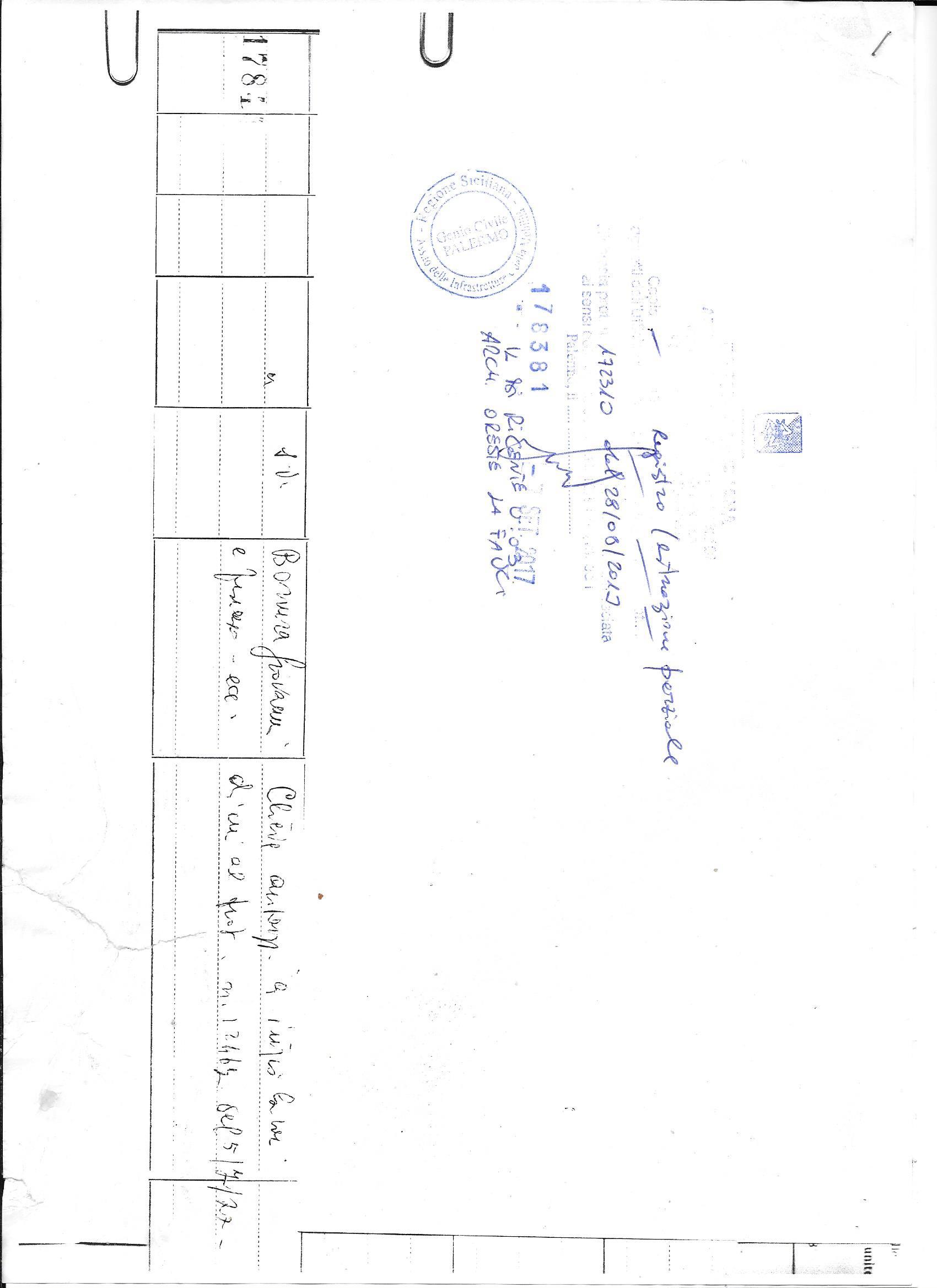 comunicazione urgente al Comune di Ustica 2019 - Copia_Pagina_06