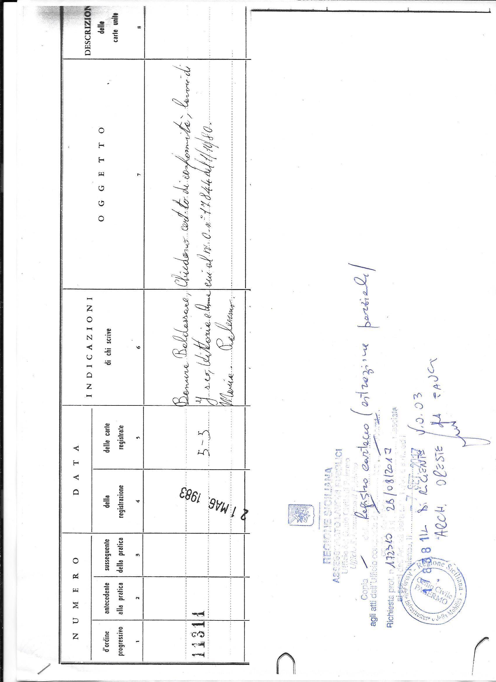 comunicazione urgente al Comune di Ustica 2019 - Copia_Pagina_08