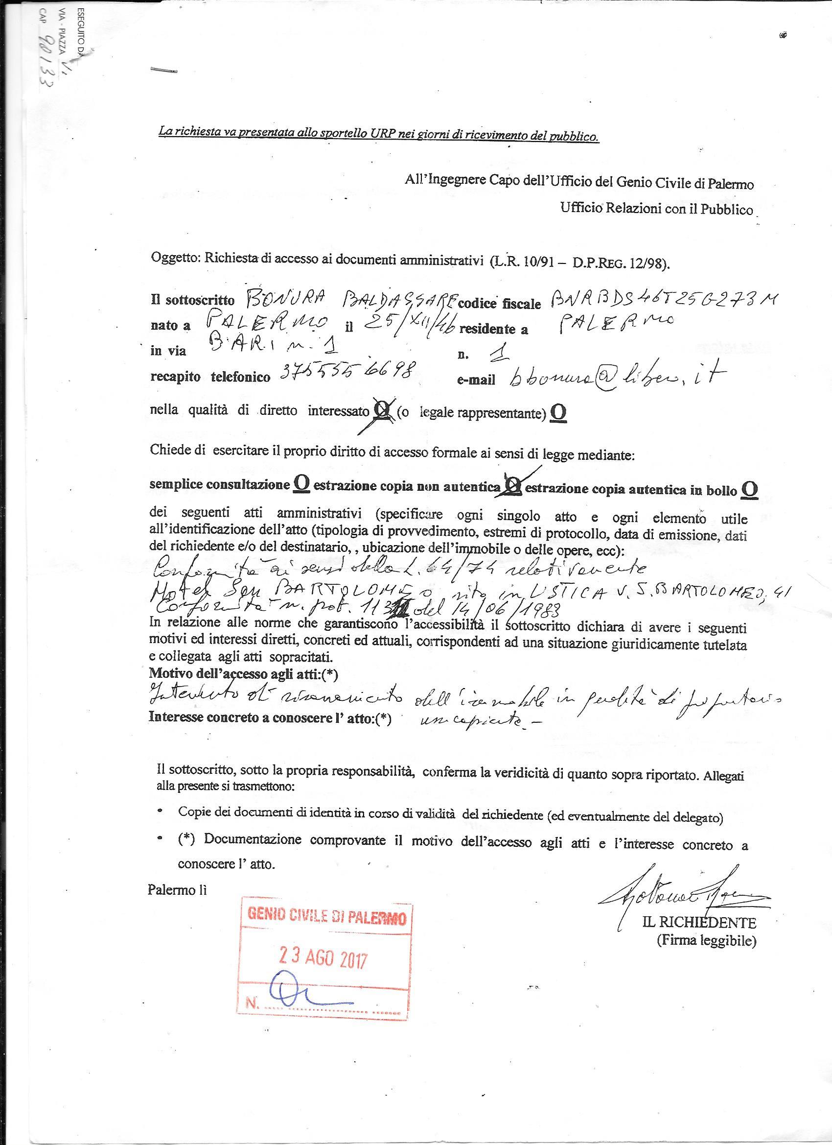 comunicazione urgente al Comune di Ustica 2019 - Copia_Pagina_10