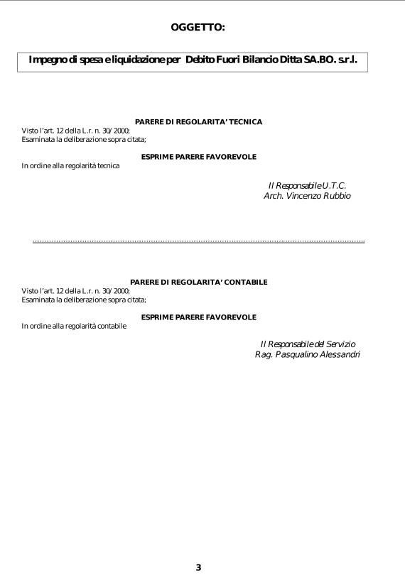 Comune-di-Ustica-determinazione-rubbio-3-