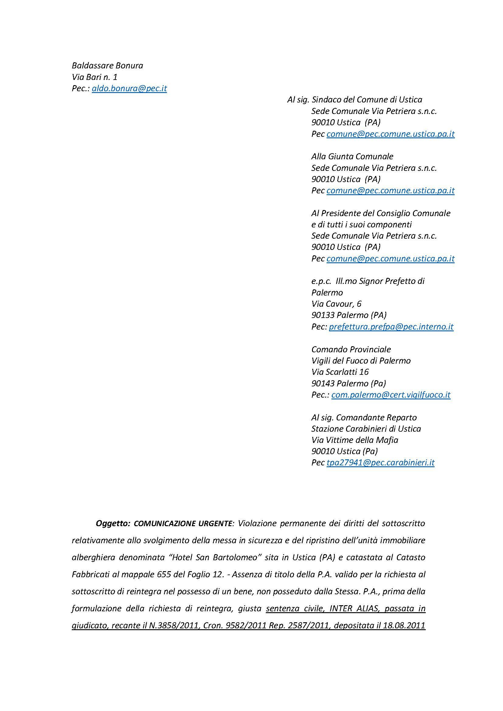 Militello 1 ipeg Comunicazione urgente assenza possesso jpeg_Pagina_1
