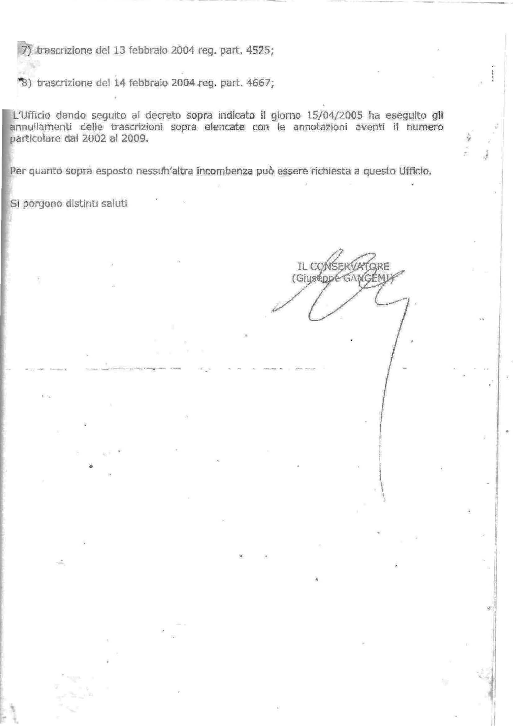cancellazione trascrizione dai RR.II. di Palermo_Pagina_2
