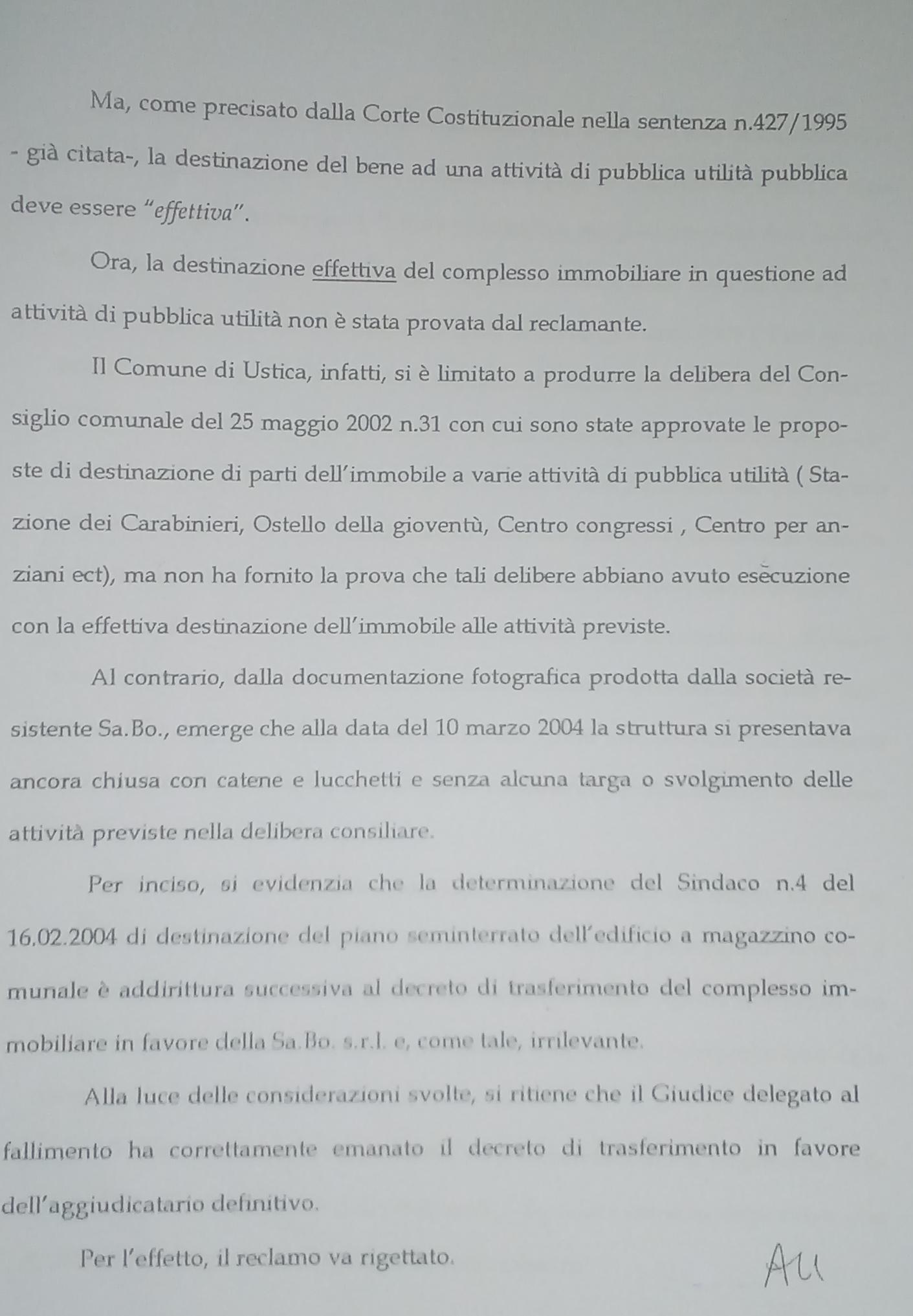 jpeg Decreto 2004 pag 2 ritagliata