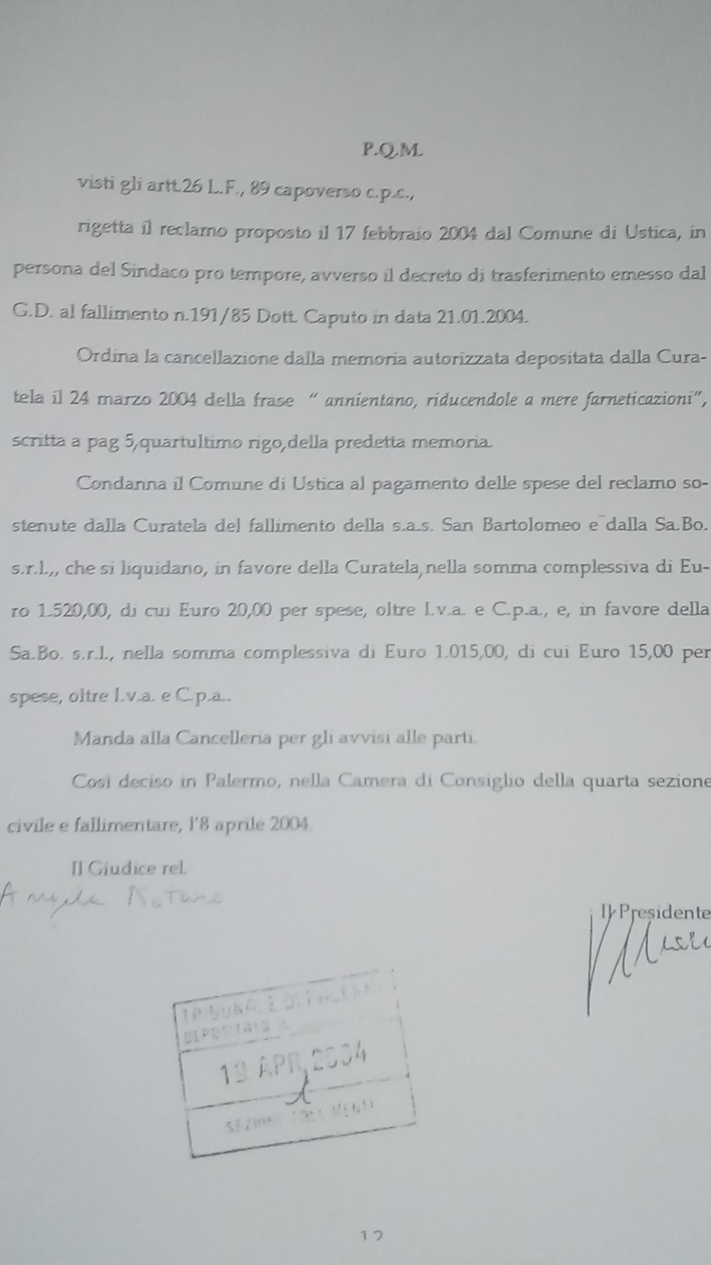jpeg Decreto 2004 pag 3 def